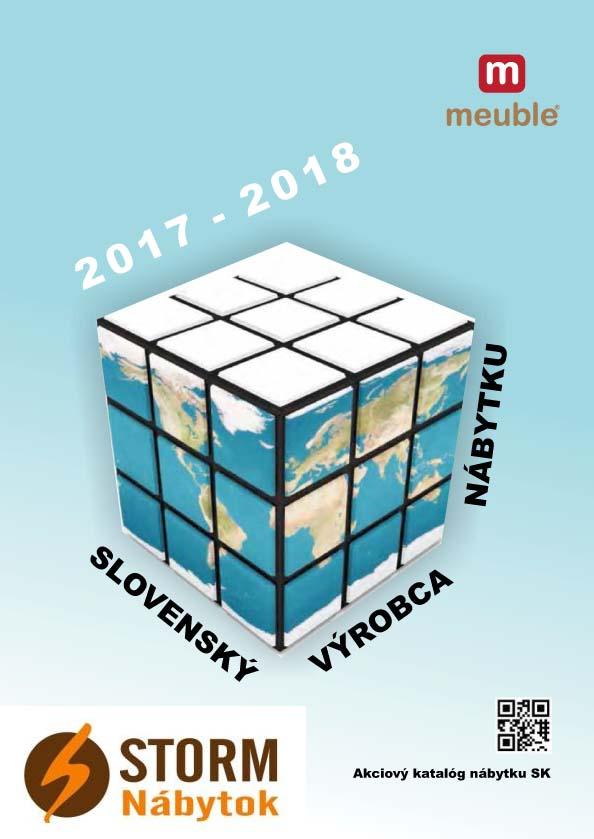 Akciový katalóg 2017-2018 SK