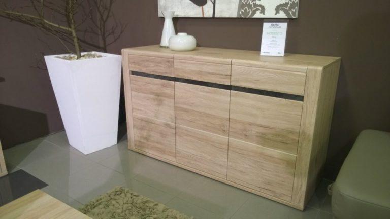 Predsieňový nábytok